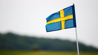 Is rape epidemic in Sweden tied to influx of Muslim immigrants?