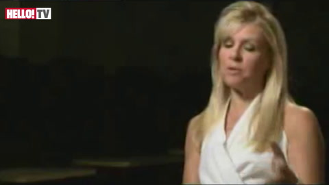 \'The Blind Side\': Exclusive featurette with Sandra Bullock