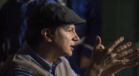 Hispano Durón, Premio a la Identidad Nacional