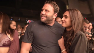 Meet David Grutman, Miami's Nightlife Kingpin