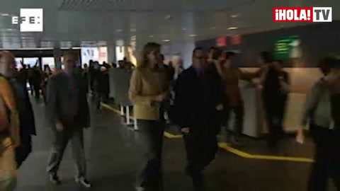 La Fiscalía Anticorrupción recurrirá la imputación de la infanta Cristina