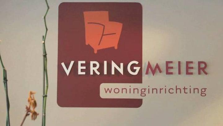 Veringmeier Woninginrichting - Video tour