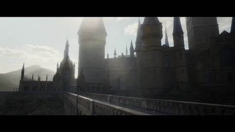 Trailer de