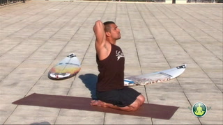 Gomukasana surf (12)
