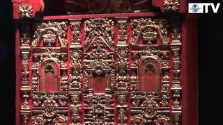 Puebla ya tiene Museo Internacional del Barroco