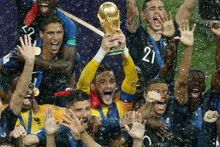 ¡Francia derrota a Croacia y es el nuevo Campeón del Mundo!