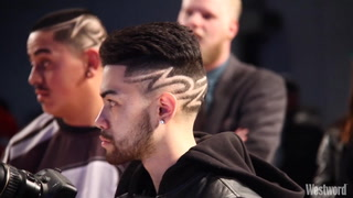 5280 Custom Kuts Barber Takes Home the Big Prize at Underated Championship