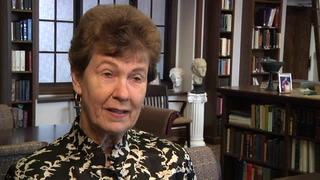 FSU professor honored by Phi Beta Kappa