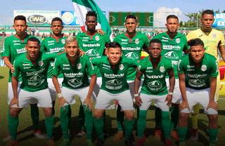 OFICIAL: Juego entre Marathón y UPNFM se jugará el jueves