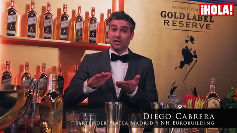 Premios 'Goya': A cada película, su cóctel