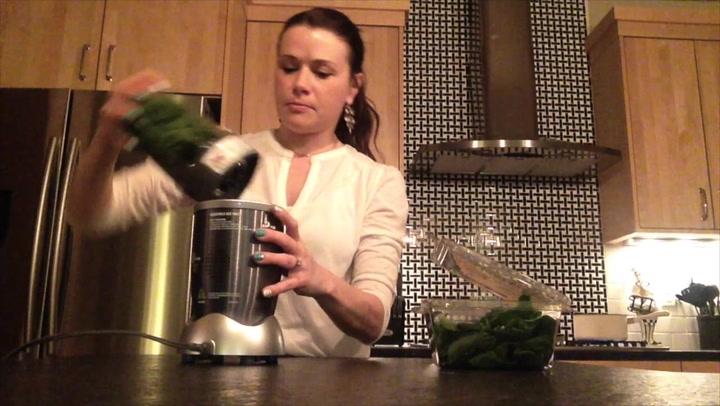 Nutrition Tips | $250K Transformation Challenge | Week 2