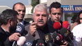 Altıparmak: KCK'ya operasyon talimatını bizzat Erdoğan'dan aldım