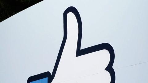 Tras bloquear Telegram, Rusia va por Facebook