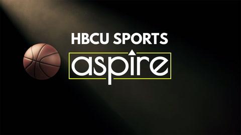 Live College Basketball Game Matchup