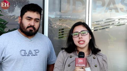 México, el país que deporta más inmigrantes hondureños