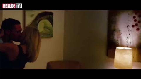 Trailer: \