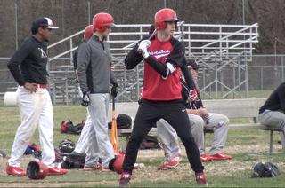 Springfield High Baseball Season Preview