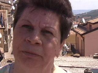 Quegli strani abusi al Comune di Tolve Dall'amianto alle opere abusive progettate dal vicesindaco