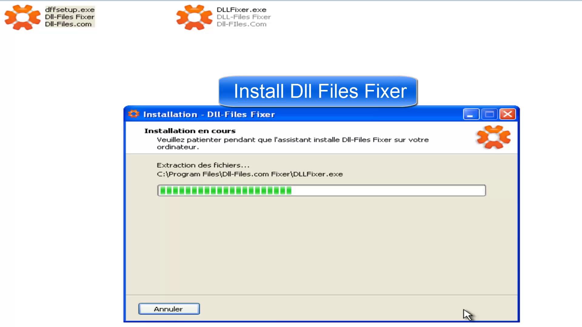 dllkit pro crack free download