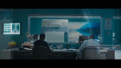 Venom La Película - Teaser Trailer Oficial