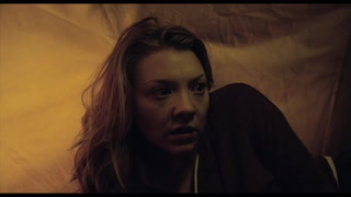 The Forest's Natalie Dormer on Playing Twins and Sibling Connections