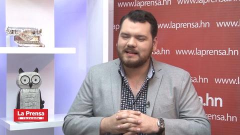 Tendencias - Noticiero LA PRENSA Televisión