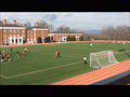 2012 Lynchburg Soccer Showcase