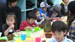 Ante auge de pobreza en Japón, surgen comedores