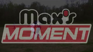 Max's Moment - Shaylea Turner Goal