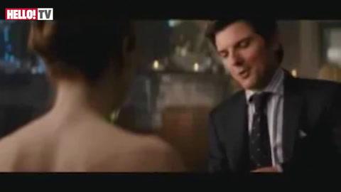 Trailer: \'Leap Year\'