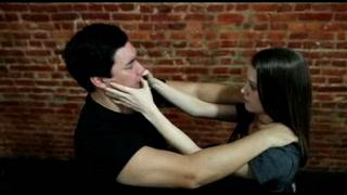 Entrenan en defensa para frenar agresiones sexuales