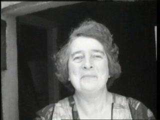 Haaren rond 1960 (3)