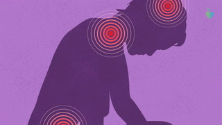 Eye-Opening Facts About Migraine