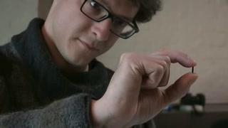 Empresas recurren a microchips para empleados