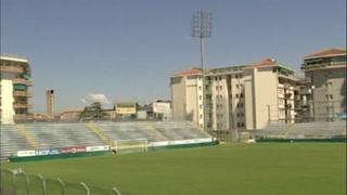 Treviso calcio, in arrivo una cordata di industriali