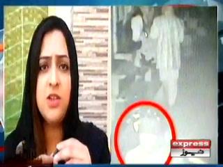 کمسن زینب کے قاتل عمران کو سزا پرشہریوں کا رد عمل