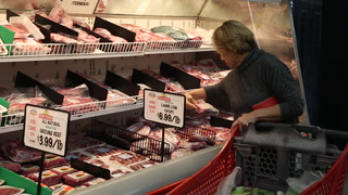 Behind the Scenes at Family-Owned Meat Mecca Penn Dutch