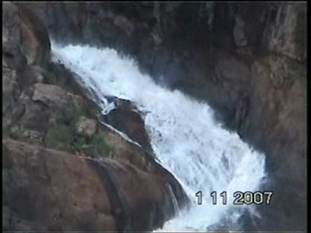 Trichy Videos-kolli hills waterfalls
