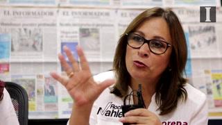 Morena firmará acuerdo de unidad en Guadalajara