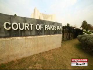 زینب قتل کیس؛ ڈاکٹرشاہد مسعود نے عدالت میں جواب جمع کرادیا