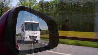 3 Tips for Family RV Trips