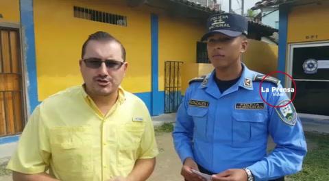 A Támara envían mujer acusada de matar a su hija