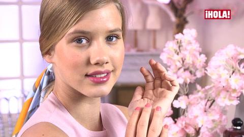 Una primavera ¡en rosa!