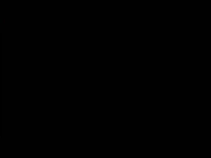 Grudge Match Trailer