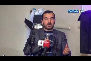 Afgan Milli Eğitim Bakanı Nang: Yeni Türk okulları açın, binaları biz yapalım