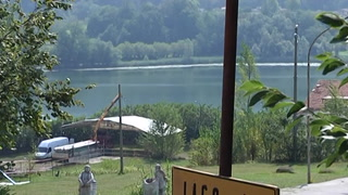 Nel fine settimana a Revine Lago il raduno del Fronte Veneto Skinheads.