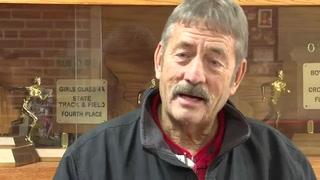 VIDEO: West Plains Cross Country Streak
