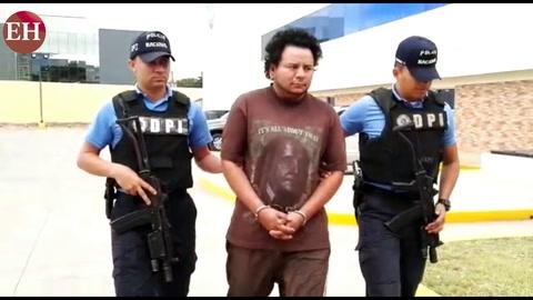 Capturan treceavo integrante de banda de taxistas