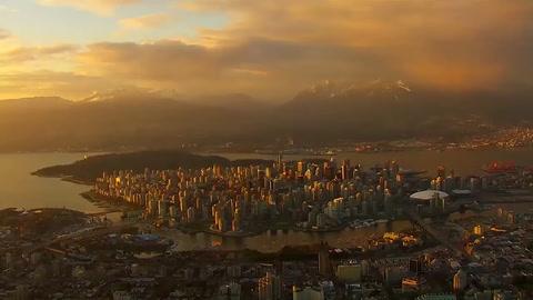 Impresionante vídeo de la candidatura conjunta de Concacaf para el Mundial 2026