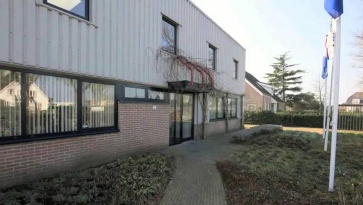 Chem-Dry De Friese Meren Oosterwolde/Leeuwarden - Video tour